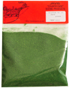 Scatter No:12 Dark Green